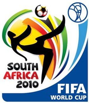 fifa-world-cup-2010-south-africa