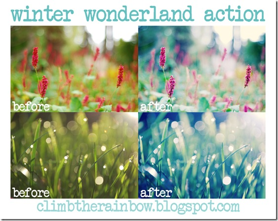 winter_wonderland_action_by_laura1995-d358zq0
