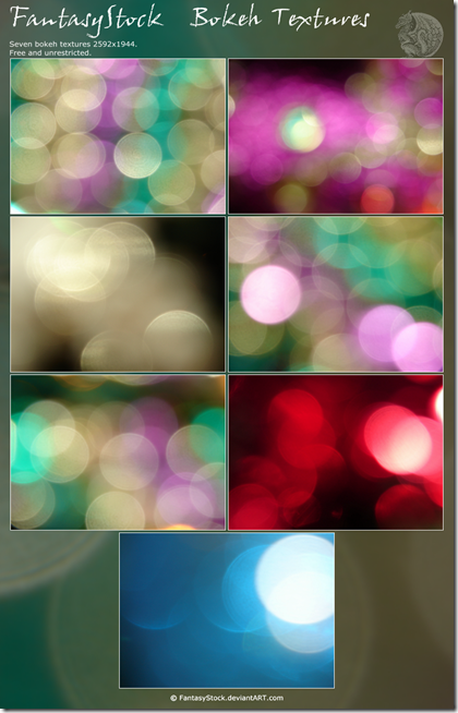 bokeh_texture_zip_pack_6_by_fantasystock-d36s3q0