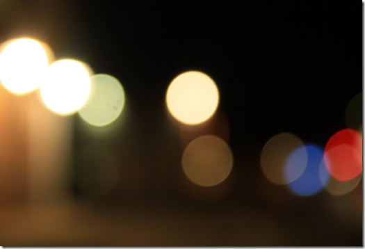 random_bokeh_2_by_asphyxiate_stock-d363owu