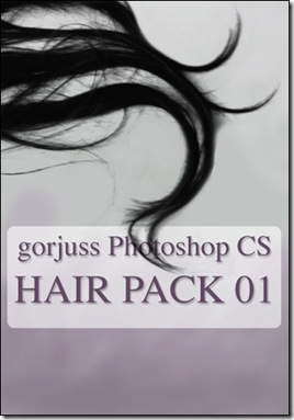 Photoshop_HAIR_brushes_pack_01_by_gorjuss_stock