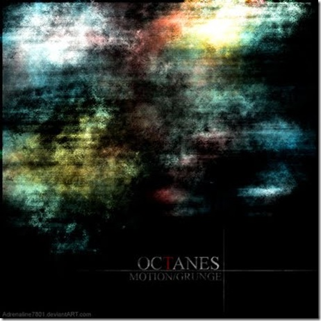 ocTanes_Motion_Grunge_Brushes