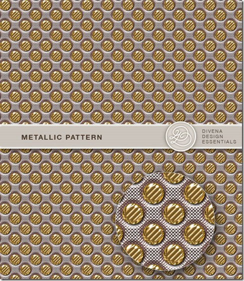 metallic_photoshop_patterns_by_divenadesign-d33izmo