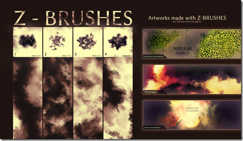 grunge_clouds_z_brushes_by_huihaxn-d3clahv