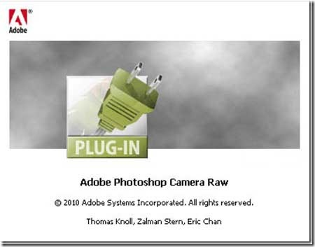 Camera Raw Plugin_thumb[1]
