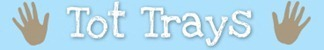 Tot-Trays61