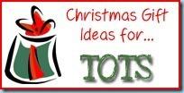 Gift-Ideas..42