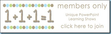 1-members-only2