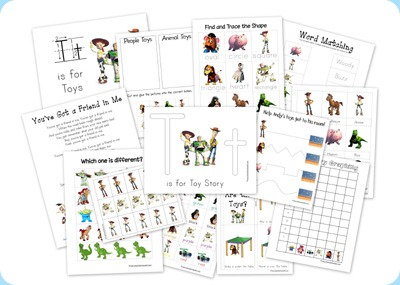 Number Worksheet likewise Preschool Number Worksheet moreover Worksheets For Year Olds Counting together with Free Dotted Letter Fonts as well Practicing Number Worksheet. on tracing numbers number words 9
