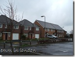 Dartford houses (2)