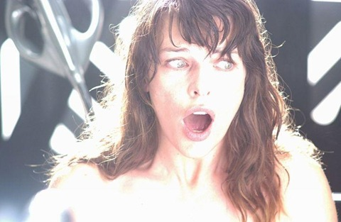 Milla Jovovich - The Fourth Kind3