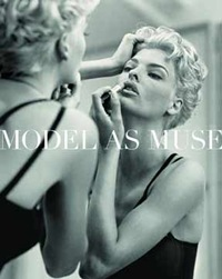 Model as Muse