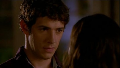 Michael Rady as Jonah Miller 2