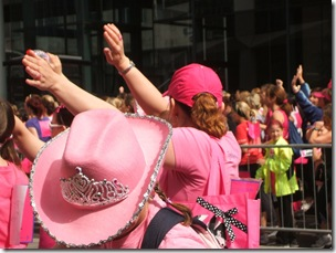 Race for Life 2010 03