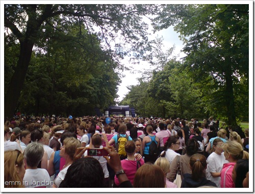 Race for Life 2008 (6)