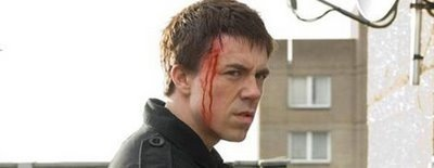 Andrew-Buchan-plays-John-Mercer-in-T