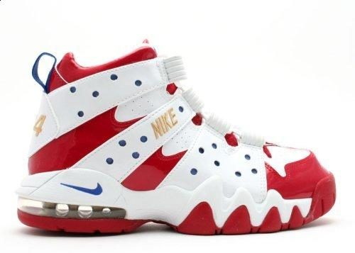 e420f57bd5 Nike Air Diamond Turf 2 (Gs) | All men's shoes in one place