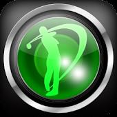 ゴルフスイングチェッカーplus OS4.0