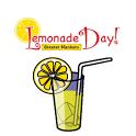 Lemonade Day of Mankato icon
