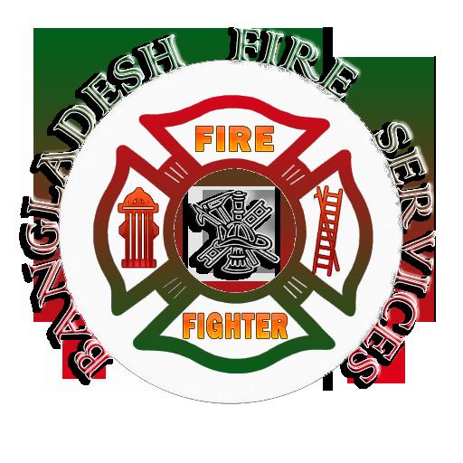 Bangladesh Fire Stations 社交 App LOGO-硬是要APP