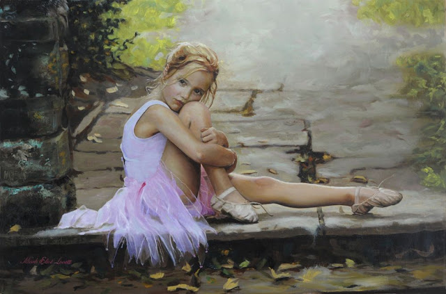 Mark Eliot Lovett - 1 Primavera en otoño.jpg