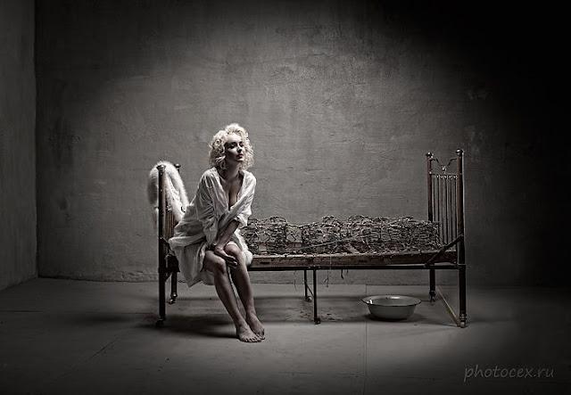 Sirena (Anna Berkoz) - z Obitatli habitación 315. Rubio - 0.jpg