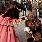 Igor Dubrovsky- Festival de Cine de Venecia en Hamburgo - 22.jpg