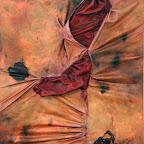 CHRISTINA MASSEY - 23 Muertos 4.jpg