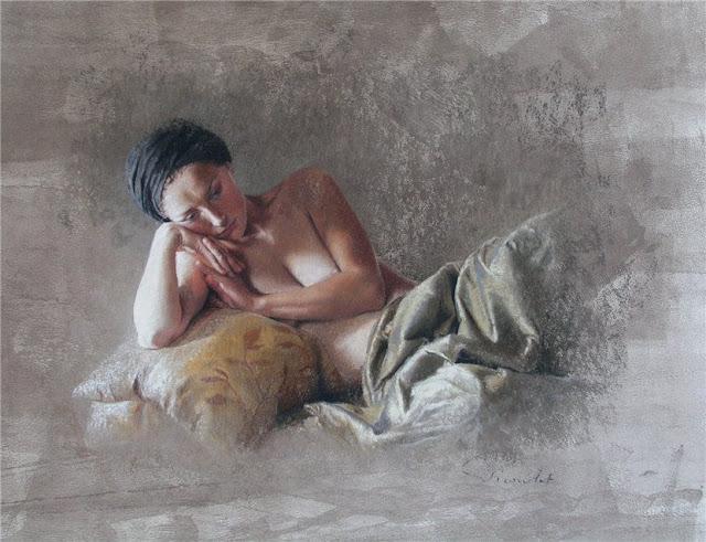 Nathalia Picoulet - 1.jpg