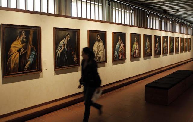 Toledo - Casa Museo de El Greco z.jpg