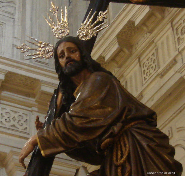 Cristo de la Corona - Abril 2011 - 1b.jpg