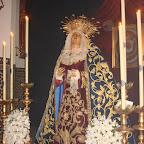 Quinta Angustia Besamanos Virgen - 3.jpg