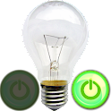 Flash Light Green