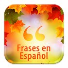 Frases en Español icon