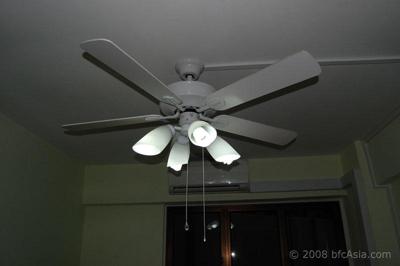 Kdk Ceiling Fan Wobble Www Energywarden Net
