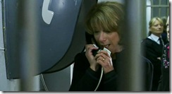 March-25-2010-Gail-Sobbing