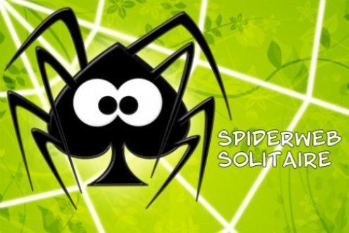 Full Deck Spider Solitaire