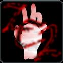 Zombie Chronicles 2 PRO logo