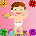 ABC Smart Baby icon
