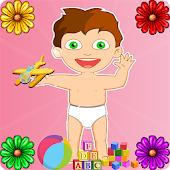 ABC Smart Baby