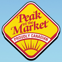 Peak Recipes icon
