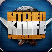 kitchen knife forum - Kitchen Knife Forums