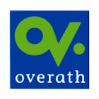 Overath icon