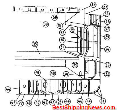 310419931280 additionally Engine Mazda Rx8 together with Gmc Sierra Backup Camera Wiring additionally Fuse Box Diagram 2002 Jaguar X Type in addition Jaguar S Type 2000 3 0 Fuse Box Diagram. on fuse box for 2002 jaguar s type