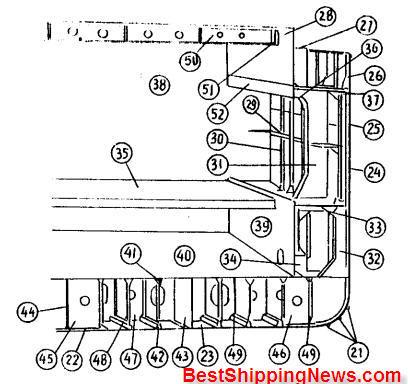 myers submersible pump wiring diagram