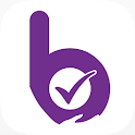 BaBau Pro - Dinh dưỡng thai kỳ icon