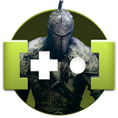 Wikia Guide: Dark Souls 2