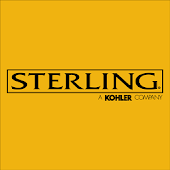 Sterling Plumbing Catalogs