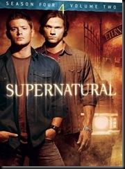 SupernaturalFirstSeasonDVD-s1
