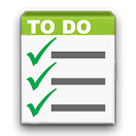 My To Do List icon